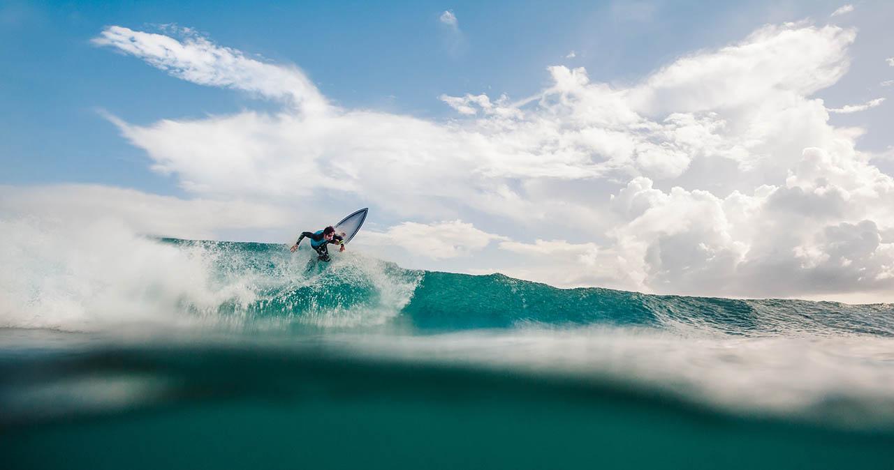 Paliki Surf