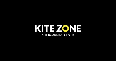 kite-zone