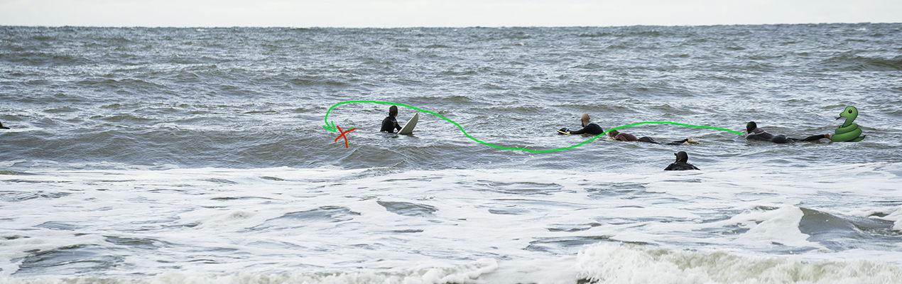 Podstawy surfingu