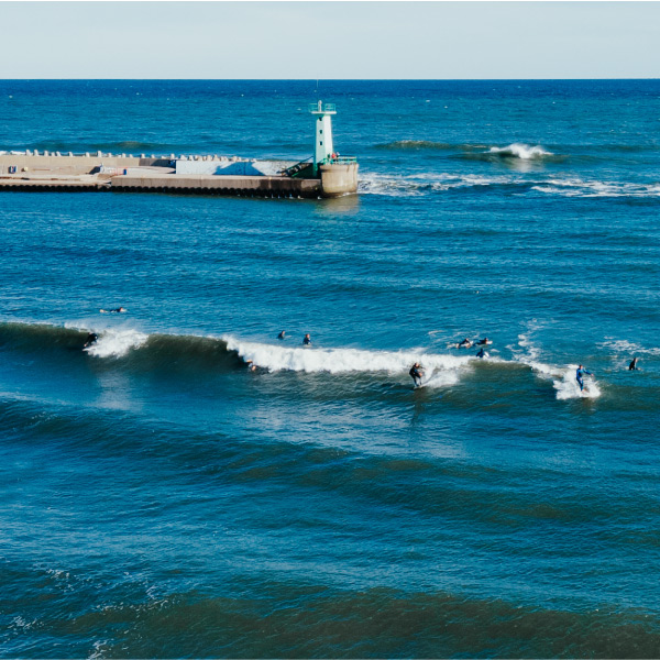 Surfing-w-Polsce